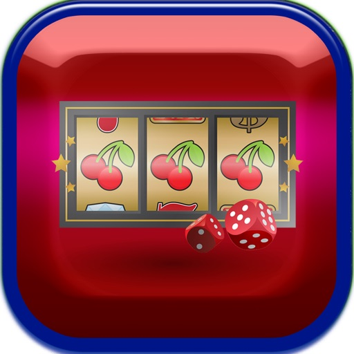 how to win it rich casino