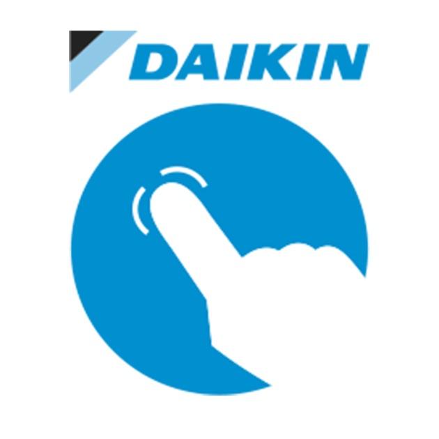 Daikin Online Controller? Im App Store Klimaanlagen Von Daikin Innovativ Benutzerfreundlich