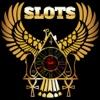 777 - Way to Fire Treasures - Best Pharaoh's Golden Slots Machines of Cleopatra Pyramid Casino