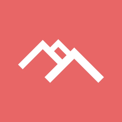 FreebieFresh's Apps Gone Free List Dec 18