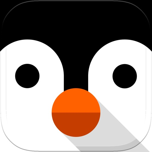 Bubble Shooter Simulator - The bird game edition iOS App