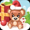 Candy Clicker - Christmas Gifts Free