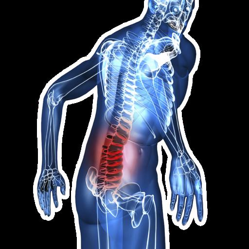 Sciatic Pain Relief
