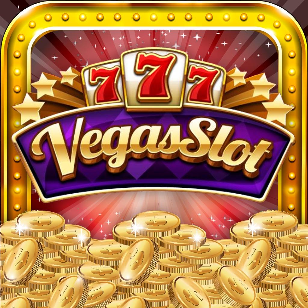 777 vegas biz casino faq