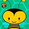 BZB - Bee a Hero