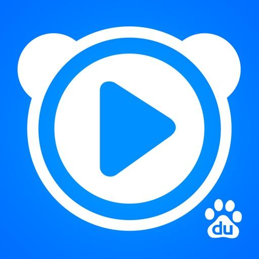视频公司logo设计