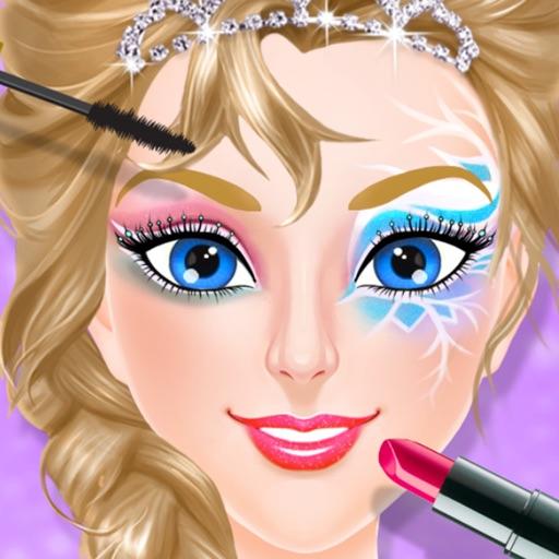 Ballet Beauty Salon - Girls Spa! iOS App