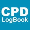 CPDLogBook