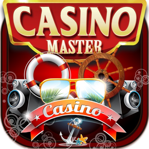 casinonajter