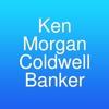 Ken Morgan Coldwell Banker