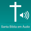 Portuguese Bible Audio
