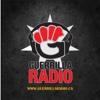 GuerrillaRadio.ca