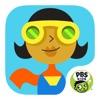 PBS KIDS Super Vision