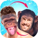 Funny Face Swap Photo Editor Free – Replace Faces with Cool Picture Montage Maker 2016 icon