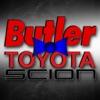 Butler Toyota Scion