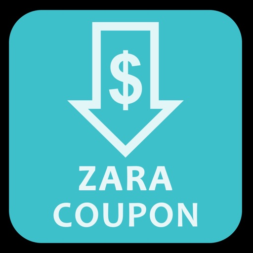graphic relating to Zara Printable Coupons called Coupon codes zara residence - Boat bargains