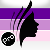Beauty camera PRO for perfect skin