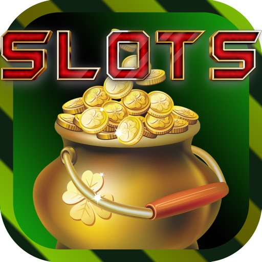how to play slot machines in vegas