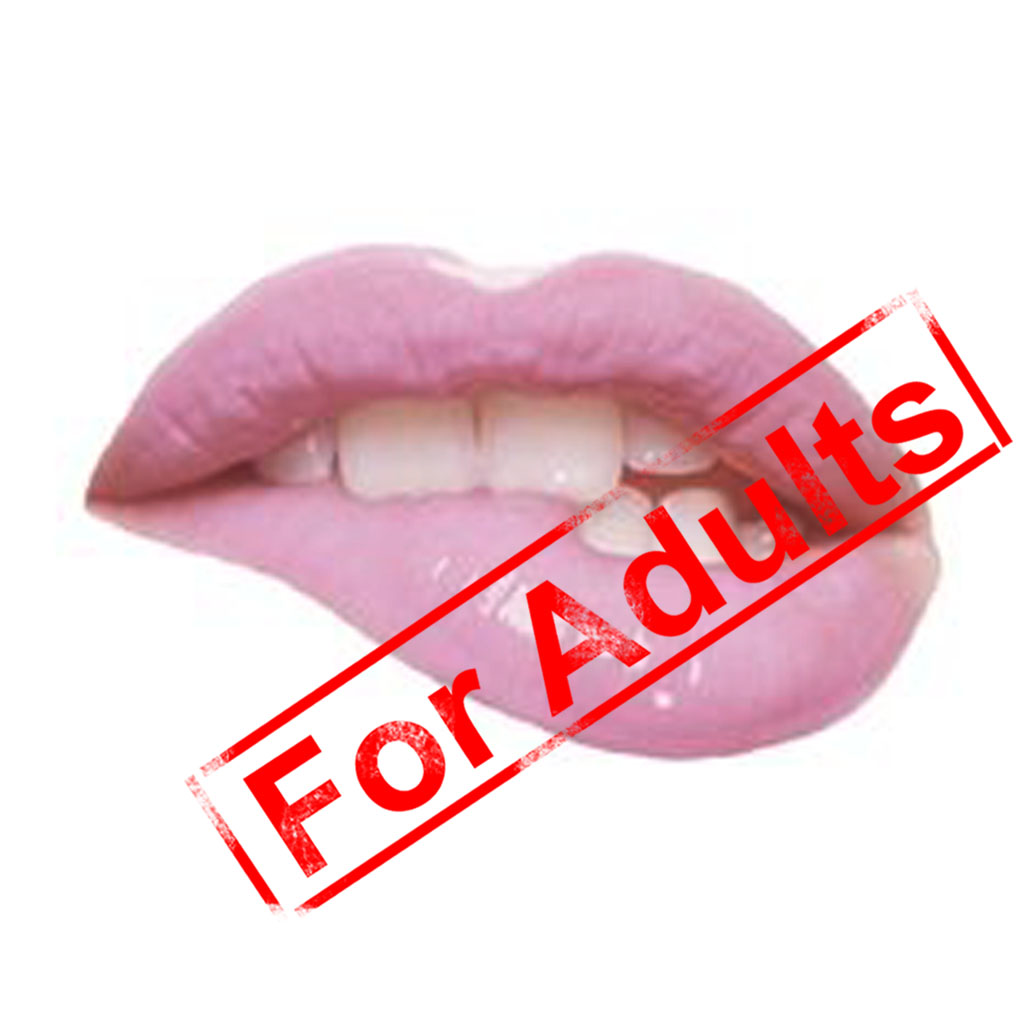 Adult dating best free e-mail in Brisbane