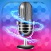 Cambio De Sonido Voz Redactor – Grabar Divertidos Efectos De Audio & Sonidos En Cabina De Video