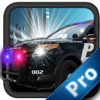 An Underworld Police Car Pro - Lights Vehicles Police