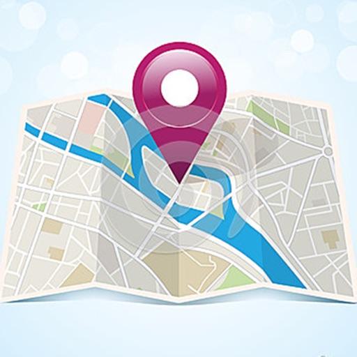 手机号GPS跟踪定位