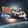 Cosmonautica Wiki