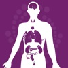 Endocrine Society's Hormone Health Network - Journey Through the Endocrine System
