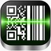 Deluxe QR Reader - Free QR Code Scanner