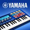 Synthesizer Arpeggiator & Drum Pad
