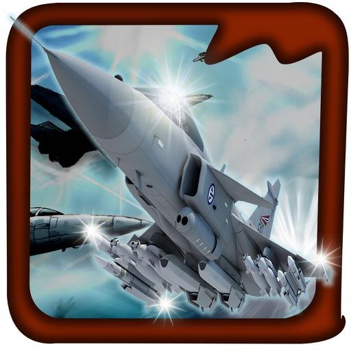 Air Combat Mission Aurora - Flight Simulator for All iOS App