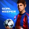 Free Kick Torhüter - Soccer Cup: Lustige 3D Football Treten Match Game