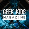 Geek Kids Magazine