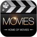 Movie Box - Movies HD Pro! icon