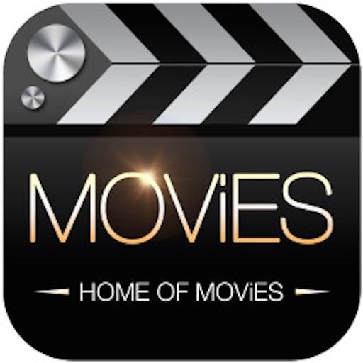 Movie Box - Movies HD Pro!