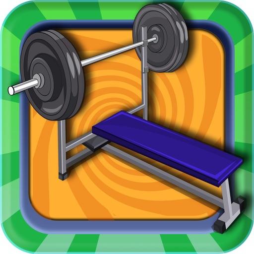Escape Games 309 iOS App