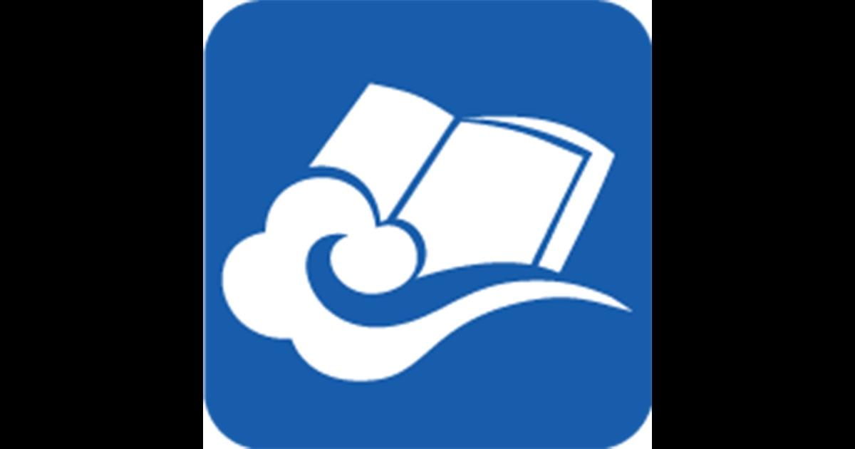 logo 标识 标志 设计 矢量 矢量图 素材 图标 1200_630