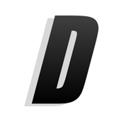 Official Drudge Report (free) app review