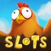 Harvest Slots - FREE ...