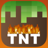 TNT for Minecraft PC