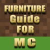 Free Furniture For Minecraft PE (Pocket Edition) - Furniture for MCPE & MC school furniture