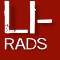 LI-RADS icon