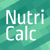 TPN and Tube Feeding - Nutricalc for RDs