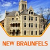 New Braunfels Tourism Guide