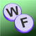 Word Finder for Words With Friends etc