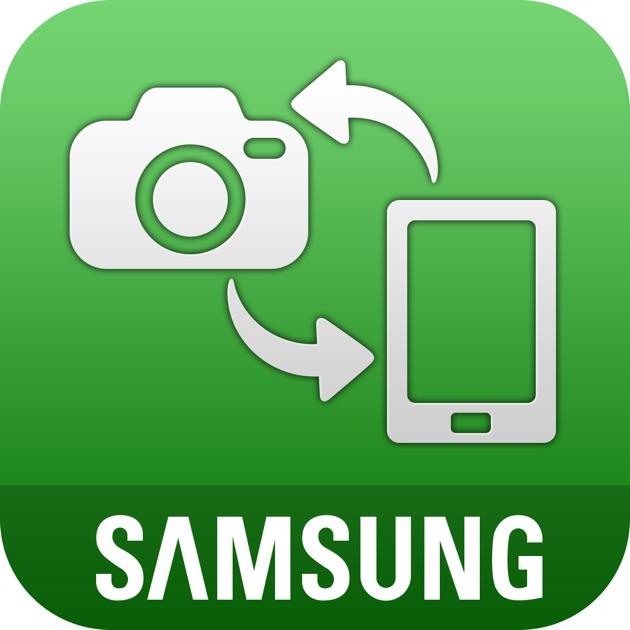 samsung mobile link blackberry  software