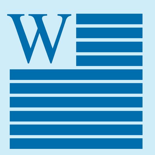 Computer Skills - Word Processing Edition