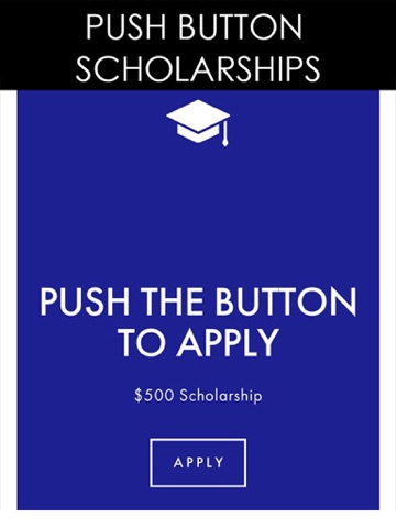 """no essay scholarship This is a great tool for you to use to find countless scholarship opportunities that match your qualities, including the no essay scholarship as you can see in the above screenshot, the first scholarship listed is the $2,000 """"no essay"""" scholarship."""