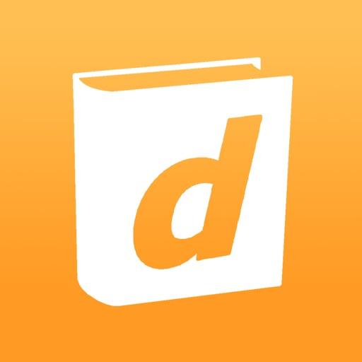 dict.cc Wörterbuch