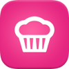 Nga Le - Party Cupcake Recipes 1000+ - Delicious Cupcake Recipes Free HD artwork